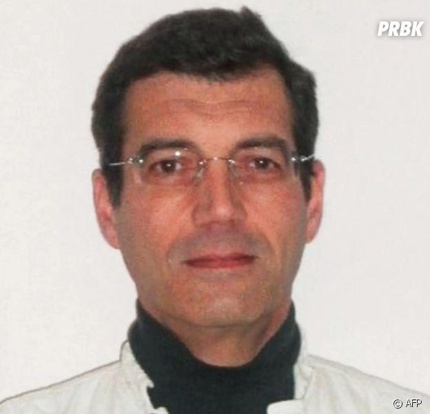 Xavier Dupont de Ligonnès toujours vivant ? Son beau-frère en est convaincu, il s'exprime !