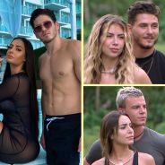10 couples parfaits 4 : Sebydaddy et Léa Mary, Dita et Bryan... quels couples sont encore ensemble ?
