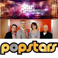 Star Academy, Secret Story, MasterChef, Popstars... Banijay réfléchit au retour d'émissions stars