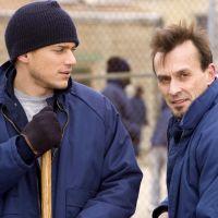 Prison Break : Michael gay dans la série ? Wentworth Miller répond aux idées des fans