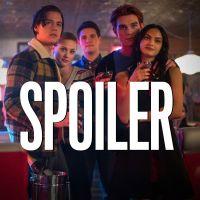 Riverdale saison 5 : tout ce que l'on sait déjà sur la suite