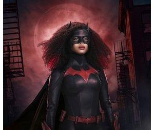 """Batwoman saison 2 : Javicia Leslie dévoile les coulisses de ses cascades, """"C'est mon job de rêve !"""""""