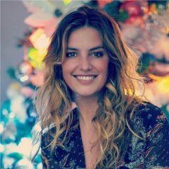 Demain nous appartient : Laetitia Milot prête à intégrer le casting ? Elle se confie