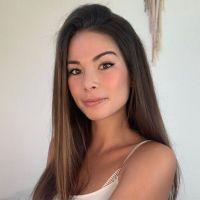 Lola (Koh Lanta 2020) célibataire : l'aventurière se confie sur sa vie amoureuse