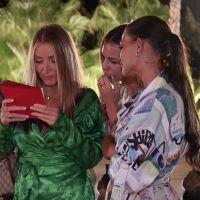 Les Princes de l'amour 8 : Alix, Kellyn et Beverly perturbées par un prince mystère (EXCLU VIDEO)