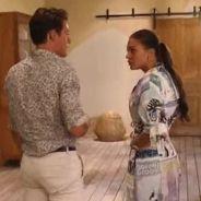 Alix (Les Princes) menace Alexis après ses propos misogynes : les internautes taclent le prétendant