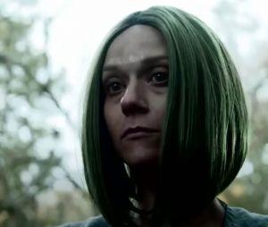 The Walking Dead saison 10 : Hilarie Burton va jouer Lucille, la femme de Negan