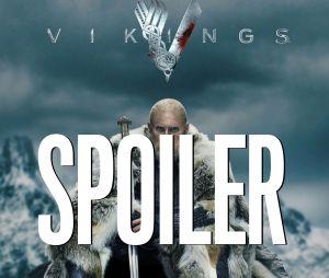 Vikings saison 6 : bataille épique, mort, retour de Floki... ce que l'on sait déjà