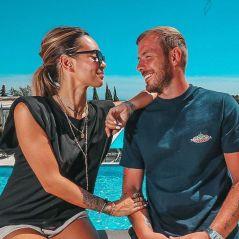 Julien Bert et Hilona au bord de la rupture ? Ils s'expriment enfin