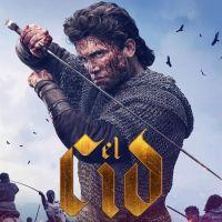 El Cid : Jaime Lorente au temps des chevaliers