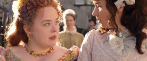 La Chronique des Bridgerton saison 2 : les acteurs nous dévoilent leurs souhaits pour la suite