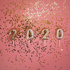 QUIZ As-tu bien suivi l'année 2020 ? 20 questions pour le prouver