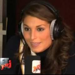 Miss France 2011 ... Laury Thilleman jure en direct n'avoir jamais posé nue
