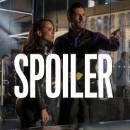 Lucifer saison 6 : un ange rebelle et un flic spécial vont débarquer dans la série