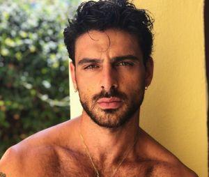 """Michele Morrone (365 Dni) toujours célibataire : """"Je n'ai pas le temps pour l'amour"""", il se confie"""