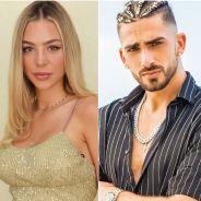 Kellyn (Les Princes de l'amour 8) taclée par son ex Anthony Alcaraz : sa réponse cash