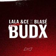 BUDX fait briller la street culture française avec le clip Sp&cial de Lala &ce