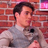 Alexis (Les Princes de l'amour 8) accusé d'être misogyne : il s'explique après la polémique