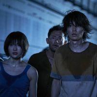 Alice in Borderland saison 2 : Netflix confirme la suite de la série !