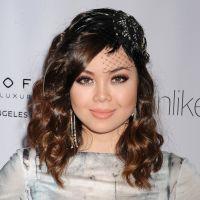 Anna Maria Perez de Tagle (Hannah Montana, Camp Rock) est enceinte de son premier enfant
