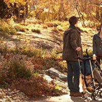 Friends with kids ... les premières photos de Megan Fox sur le tournage
