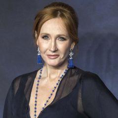 J.K. Rowling (Harry Potter) transphobe ? L'actrice et humoriste transgenre Eddie Izzard la défend