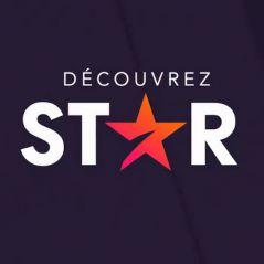 Disney+ augmente ses tarifs et annonce l'arrivée de Star, une section pour les adultes