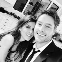 Justin Hartley (This is Us) en couple : il officialise sa relation avec l'actrice Sofia Pernas
