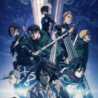 L'Attaque des Titans : la date de fin du manga officiellement dévoilée, Hajime Isayama se confie