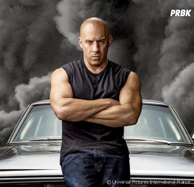 Fast and Furious 9 : pas de sortie au cinéma pour le film à cause du Covid-19 ? Vin Diesel répond
