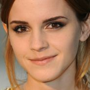 Emma Watson ... elle doit retourner des scènes de la fin d'Harry Potter et elle ne veut pas