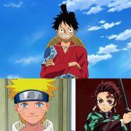 One Piece, Demon Slayer, Naruto... Le top 100 des meilleurs mangas de tous les temps