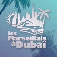 Les Marseillais à Dubaï : le casting officiel dévoilé, saurez-vous reconnaître les candidats ?