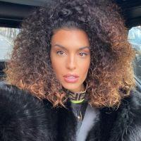 Les Marseillais à Dubaï : Jessica Aidi, la petite amie de Marco Verratti au casting comme bookeuse ?