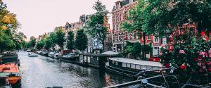 Amsterdam veut interdire les coffee-shops aux touristes : fini le tourisme du cannabis ?
