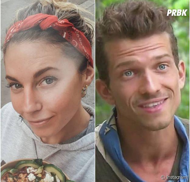 Alix (Koh Lanta 2020) en couple avec Mathieu ? Elle réagit enfin à la rumeur