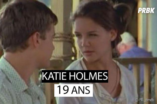 Dawson sur Netflix en intégralité : les stars de la série à l'époque VS aujourd'hui en 2021 (et leurs âges)