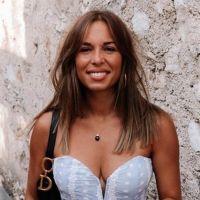 Les Marseillais à Dubaï : Stéphanie Durant de retour en tant que guest ?