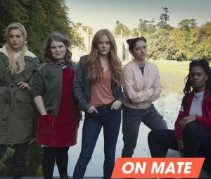 Destin : La Saga Winx : faut-il voir le remake en live-action sur Netflix ?