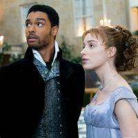 La Chronique des Bridgerton saison 2 : Daphne et Simon absents ? Le créateur sème le doute