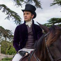 La Chronique des Bridgerton saison 2 : Jonathan Bailey (Anthony) promet une suite encore plus sexy