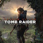 Tomb Raider de retour : le reboot de Square Enix aura une suite en série d'animation sur Netflix