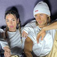 """Kellyn (Les Princes) en couple avec Dylan Thiry ? Ils avouent avoir eu un """"gros coup de coeur"""""""