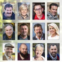 L'amour est dans le pré 2021 : les coulisses de la recherche des agriculteurs et agricultrices
