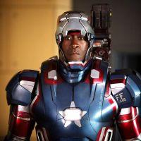 Don Cheadle : Faucon & le Soldat de l'Hiver, Armor Wars... L'acteur tease plein de caméos