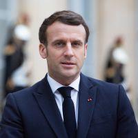 Emmanuel Macron veut une génération sans tabac : voilà son plan anti-cancer pour y arriver