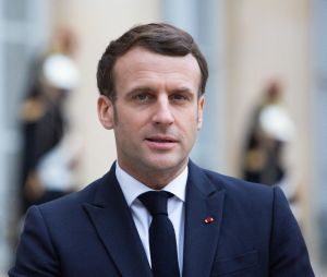 Emmanuel Macron veut une génération sans tabac : voilà son plan cancer pour y arriver