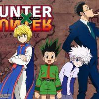 Hunter x Hunter de retour ? Deux comédiennes teasent un nouveau projet