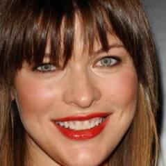 Bon anniversaire à ... Milla Jovovich et Christophe Hondelatte