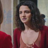 Plus belle la vie : une grosse incohérence dans la série, Pauline Bression (Emma) se confie